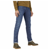 PME Legend Jeans skyhawk ptr170 sbb legend denim