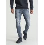 Chasin' Jeans ego boger 1111400058 e00 -