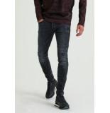 Chasin' Jeans ego colombo 1111400036 e00 -