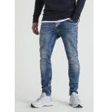 Chasin' Jeans ego logan 1111400013 e00 -