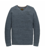 PME Legend Pkw196300 5126 pullover trui -