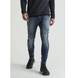 Chasin' Jeans 1111326017 e00 ego blaidd-