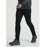 Chasin' Jeans ego peck 1111326044 e00 -
