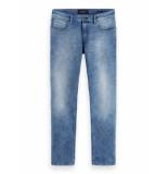 Scotch & Soda Jeans tye hot off the press 153517 3440 -