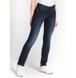 M.O.D. Blue jeans 2926 rea elegant blue -