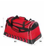 Hummel Luton bag 184835-6000 rood