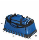 Hummel Luton bag 184835-5000 blauw