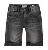 Vingino Jeans charlie grijs