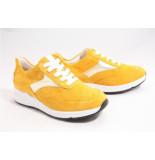 Hassia 302553-83750 sneakers