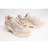 Toral 12400-b sneakers roze