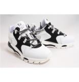Toral 11101-cj sneakers wit