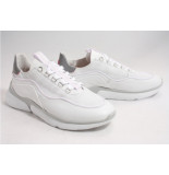 Floris van Bommel 85303/04 sneakers