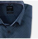 Olymp Overhemd 128444 18 -