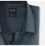 Olymp Overhemd 202844 45 -