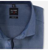 Olymp Overhemd 207644 18 -