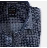 Olymp Overhemd 207844 18 -