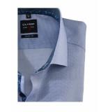Olymp Overhemd 210654 19 -