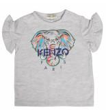 Kenzo Jibelle tee shirt