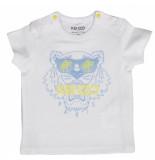 Kenzo Tiger mb1 tee shirt