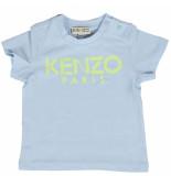 Kenzo Logo bb 1 tee shirt