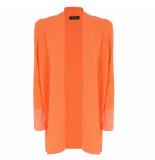 Anneclaire A2101 oranje