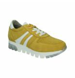 Tamaris Dames sneakers 045334