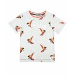 Sturdy T-shirt 717.00261