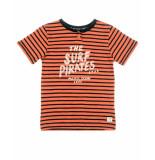 Sturdy T-shirt 717.00265