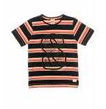 Sturdy T-shirt 717.00268